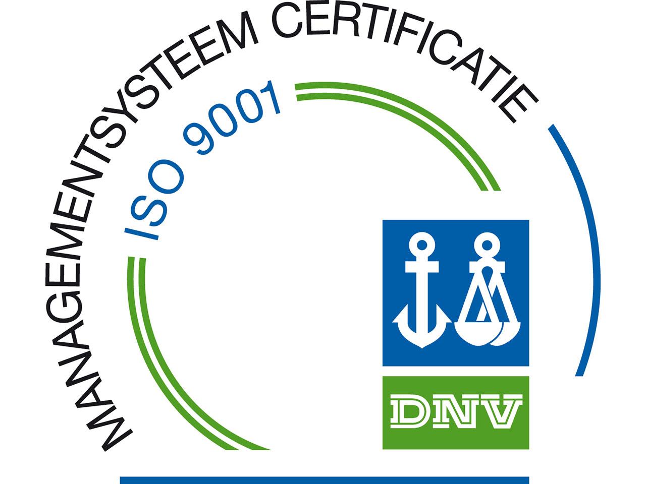 3. iso-9001-logo